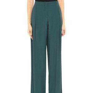 Cedric Charlier Women's Casual Trouser